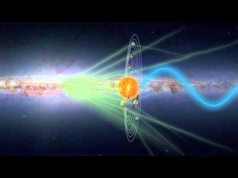 Laser Plasma SHIELD vs deadly space electricity