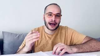 Dr. Abdellah Abujad | ضروري دير هادشي ما بقى والو للوطني