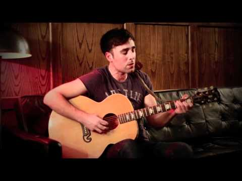 SOYO Live ~ Acoustic Sessions with Simon Thompson, Alvarez Kings