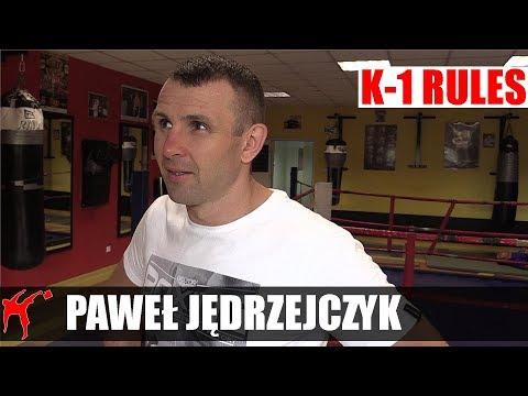 MFC 12: Paweł Jędrzejczyk walczy 5-rund o pas organizacji