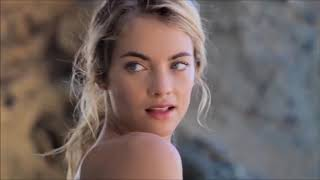 Gesek x PlanBe x Sobota - Dziewczyna w bikini (Czaku Blend)