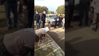 Qazimiz Nurlan Masalli Rayon Təzəkənd Kəndi