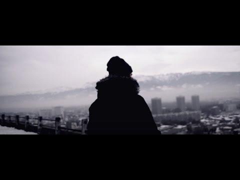 Видео Nolan