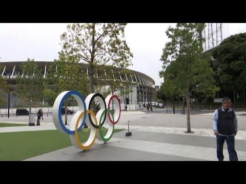 Cdm approva autonomia Coni, Italia ai Giochi con bandiera e inno