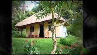 Eco-tourism: Peace and Quiet Safaris, Kampala, Uganda - East Africa Safari