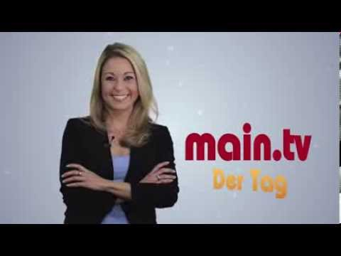 Main Tv Der Tag