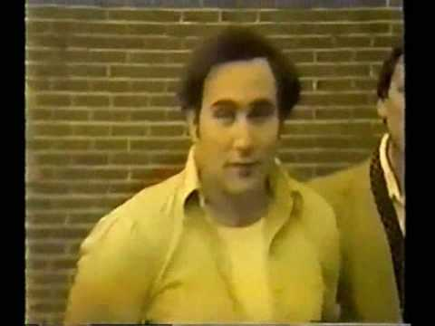 david richard berkowitz David richard berkowitz born richard david falco june 1 1953 known also as  the son of sam and the 44 caliber killer is an american serial killer who pl.