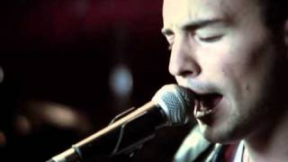 Jesse Clegg - Today (Official Video)