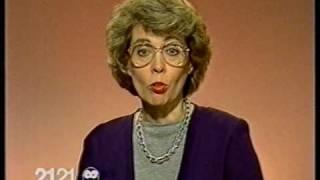 MTV Mainoksia 1985 osa1