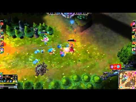 Baixar sFall Gaming - Download sFall Gaming   DL Músicas