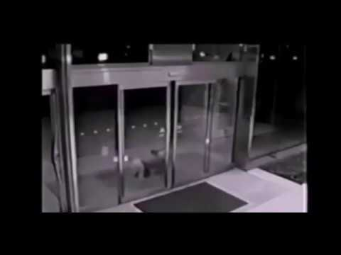 SHOCKING ! Jayalathitha GHOST caught on CCTV !! Apollo hospital rare footage released!