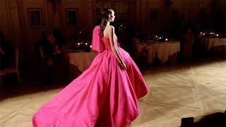 Ashi Studio | Haute Couture Spring Summer 2019 Full Show | Exclusive
