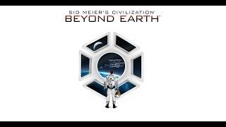 Eine neue Welt erwartet uns- Civilization: Beyond Earth 026