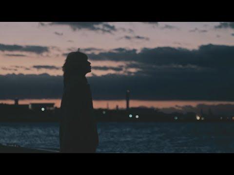 aiko 『月が溶ける』music video