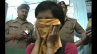 malda girl priya  kolkata 11,07,2011