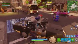 Fortnite Malaysia :we are underage #playground [gurau2 dgn aiman] part 2