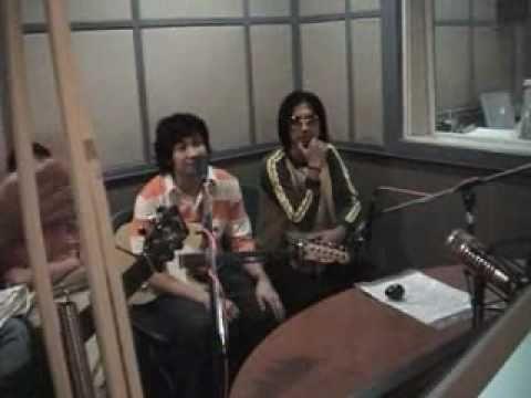 ORANGE AND LEMONS - 06 - Interview (Tunog Kalye 2004)