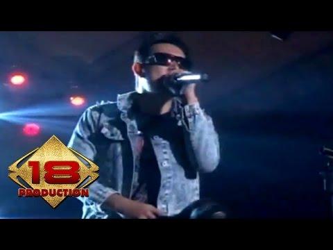 Five Minutes - Teman Biasa (Live Konser Bandung 1 Februari 2014)