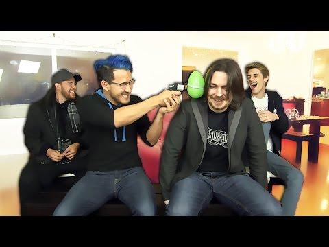 Video Revolution roulette lyrics meaning