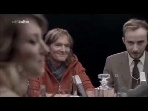 Roche & Böhmermann S02E05 vom 30.09.2012
