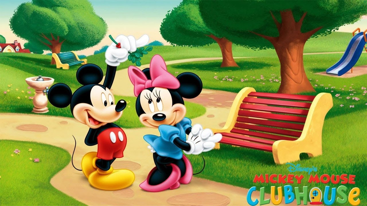 christmas movies for kids 2016 mickey mouse clubhouse minnie mouse bowtique christmas - Mickey Mouse Christmas Movies