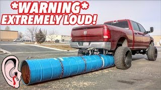 worlds-biggest-and-loudest-exhaust-tip-ever