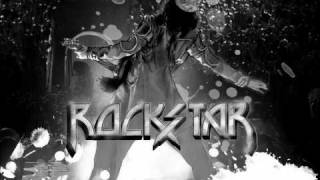 Sadda Haq Full Song - Rockstar