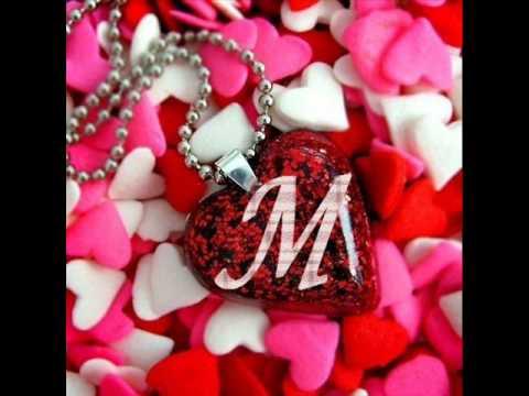 اغاني رومانسيه   ♥♥M♥♥