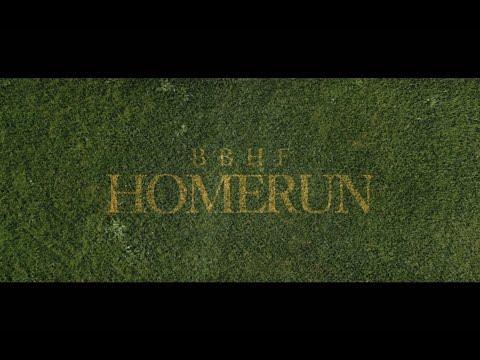 BBHF『ホームラン』Music Video