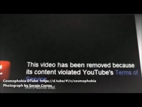 Cosmophobia Censorship on Fiery Object over Greenvale Contrail Myth Busted