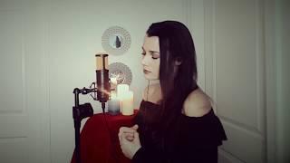 Download Lagu Rewrite The Stars - Zac Efron/Zendaya Cover Mp3