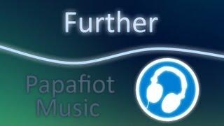 PapafiotMusic - Further