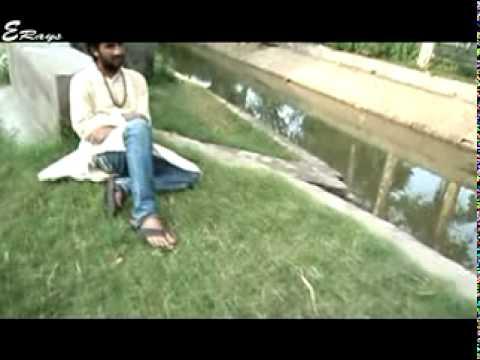 Nachhatar Gill - Akhiyan Lyrics | Musixmatch