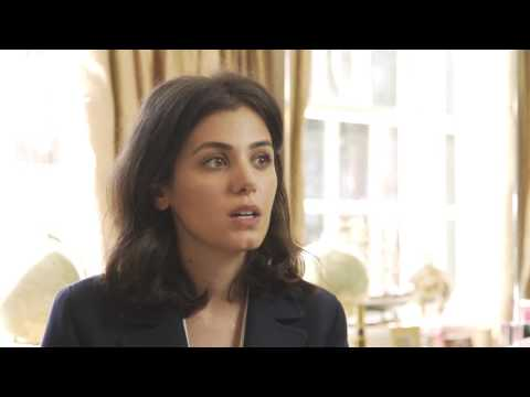 Katie Melua - Perfect World (Track by...