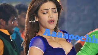 Funny Sexy Video || Fully Romantic & Comedy video || full.......