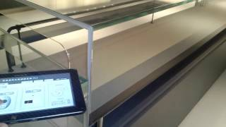 Museum Display Cases,display Cabinets,showcases,vitrines