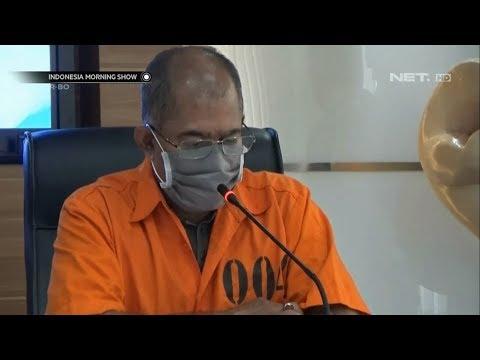 Polisi Tangkap Penyebar Hoaks Saat Aksi Masa 22 Mei 2019