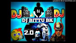 Nanhi Se Jaan-Robot 2.0 Dj Remix Full Vibration-Dj Bittu Bk 8267955219 Hapur Dadayara