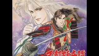 岩崎陽子先生「王都妖奇譚」のCDドラマです。キャストも豪華な顔ぶれ。 末尾の音がどうしても切れてしまってますが、そのままアップします。...
