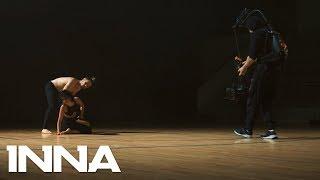 INNA - Te Vas | Behind The Scenes