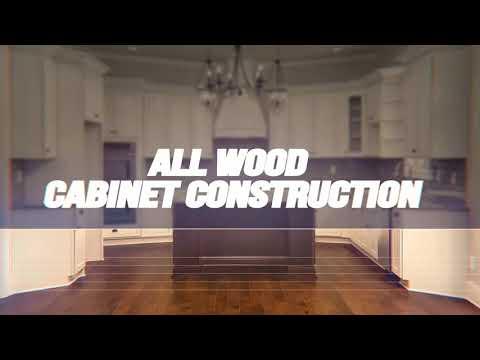 carolina-cabinet-warehouse-flash-features