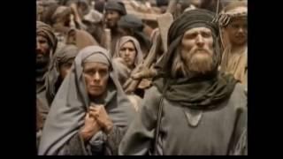 Евреи в Коране