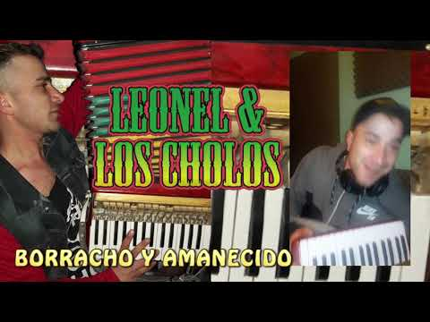 Baixar leonel y los cholos - Download leonel y los cholos