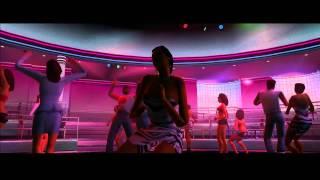 GTA Vice City: 10th Anniversary Trailer