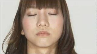 あきちゃこと高城亜樹のゲーム未収録映像です.