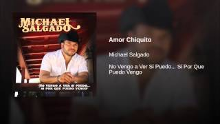 Play Amor Chiquito