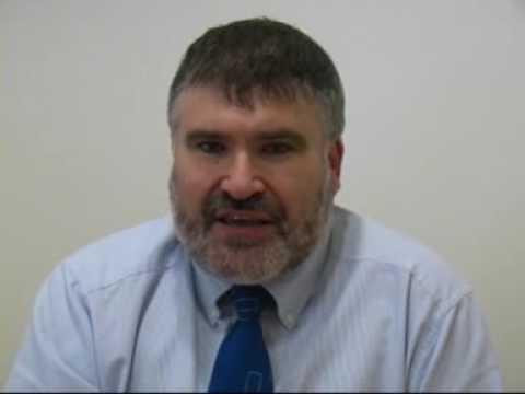 Dave Hodgson - Video Manifesto