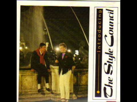the style council - who will buy.wmv