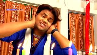 रतिया कहा बीतावला ना  Ratiya Kaha Bitawala ¦ Deepak Dildar ¦ Aakanksha Music ¦ New Song