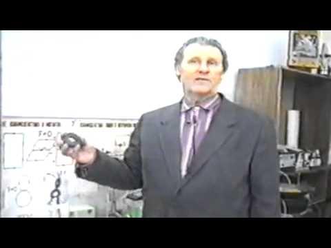 [Скалярное магнитное поле [Лечебное [2][Николаев Г.В.]